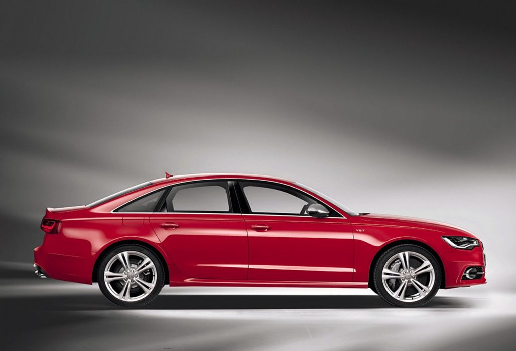 2012 Audi S62 1762x1200 wallpaper