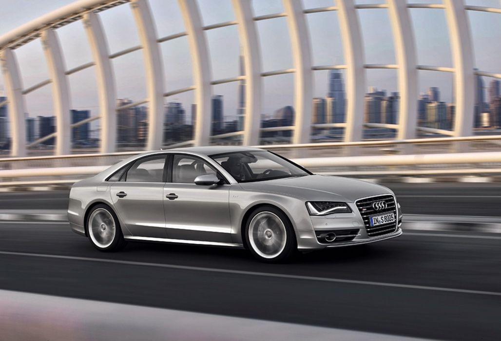 2012 Audi S84 1762x1200 wallpaper