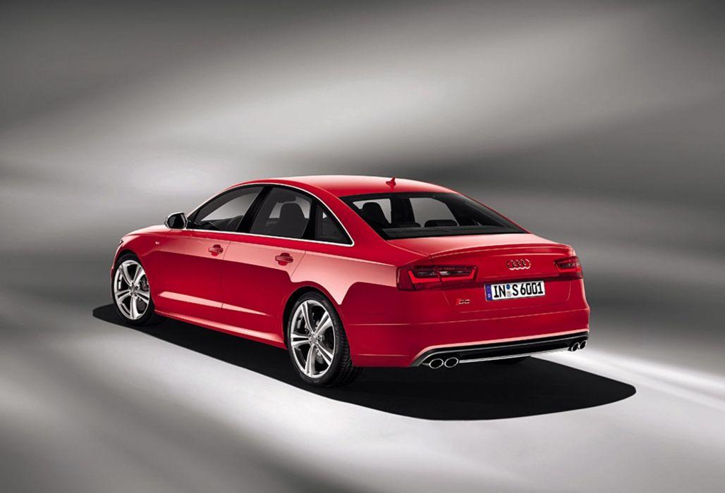 2012 Audi S63 1762x1200 wallpaper