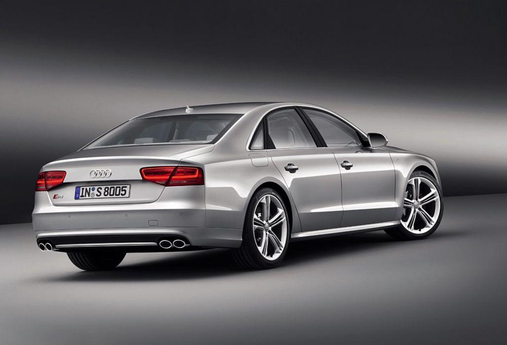 2012 Audi S83 1762x1200 wallpaper