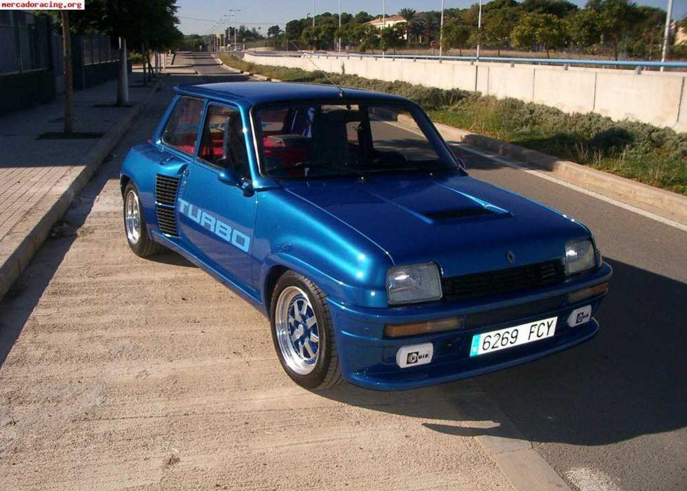 llantas-para-renault-5-turbo-1-y-2-alpine-310 1 1680x1200 wallpaper