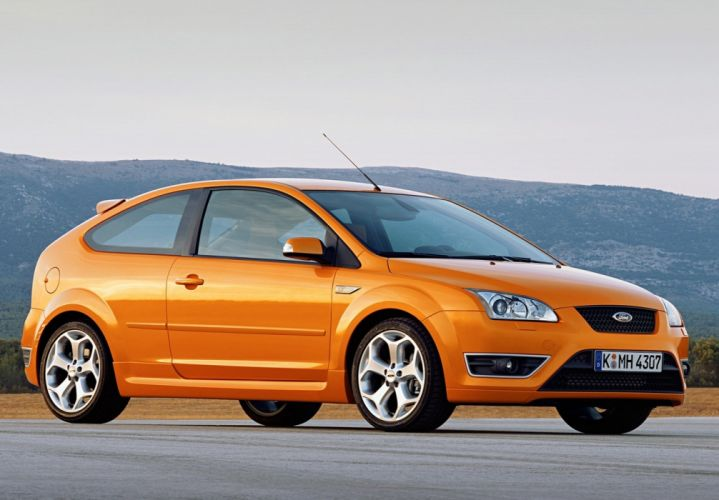 fordfocusst7wallpapers1 1724x1200 wallpaper