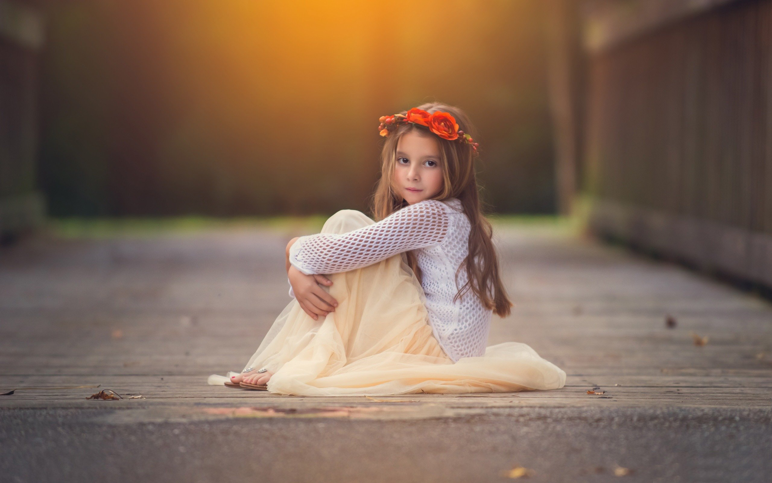 Soft child kids girl mood wallpaper | 2560x1600 | 315244 | WallpaperUP