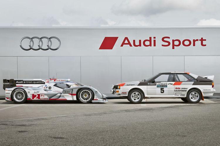 audi motorsport-120517-8798 wallpaper