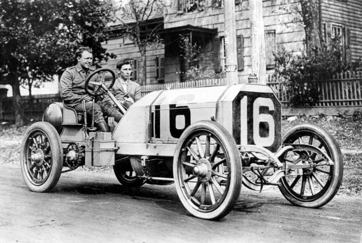 1906 Locomobile Racer-0-1536 wallpaper