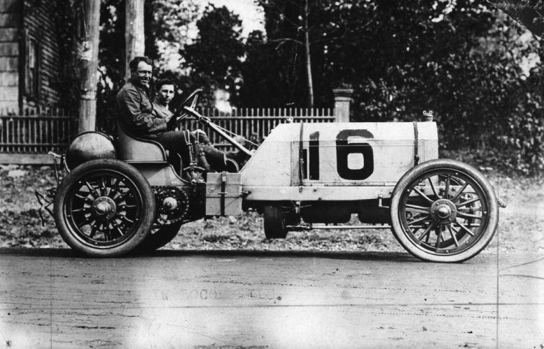 1906 Locomobile Racer-1-1536 wallpaper