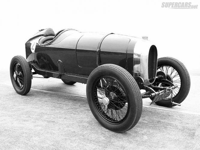1922 Bugatti Type2930Indianapolis1 2667x2000 wallpaper