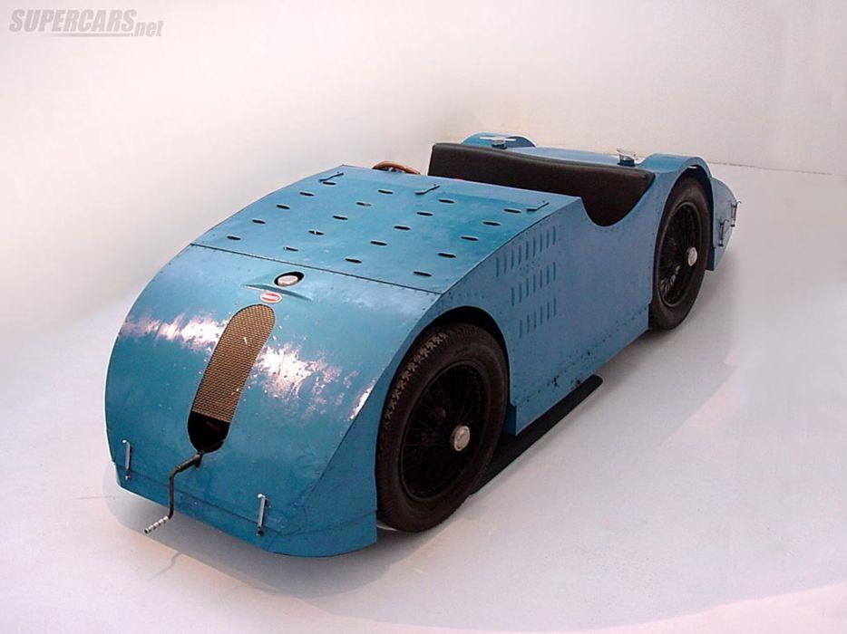 1923 Bugatti Type32Tank1 2667x2000 wallpaper