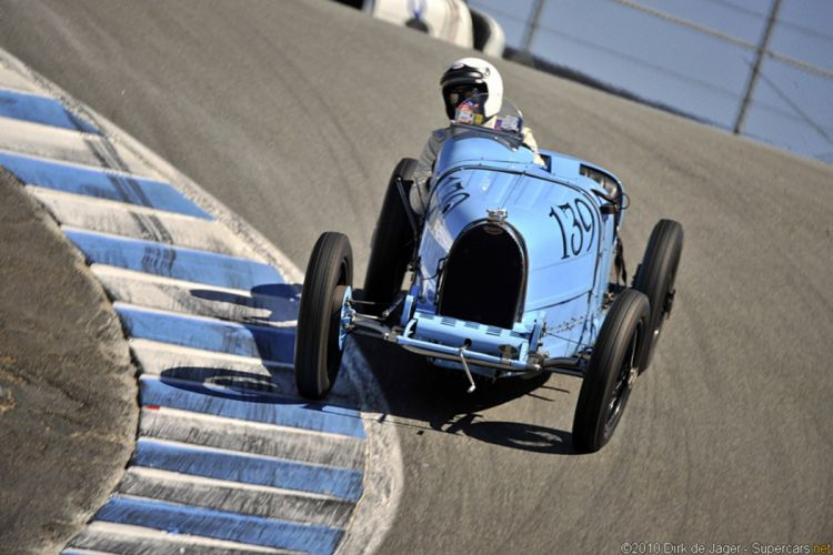 1925 Bugatti Type391 2667x1779 wallpaper