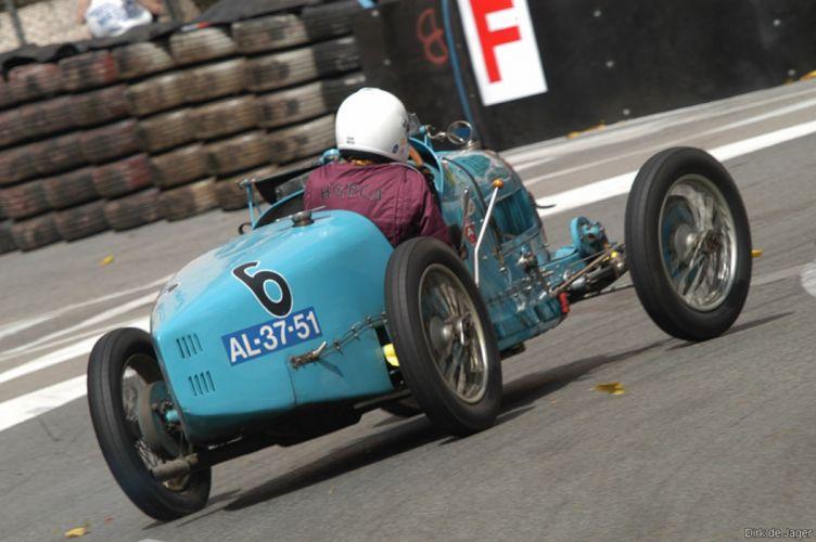 1926 Bugatti Type373 2667x1774 wallpaper