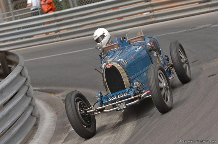 1927 Bugatti Type37A3 2667x1771 wallpaper