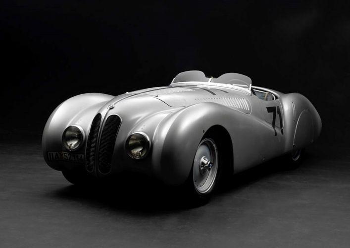 1937 BMW 328MilleMigliaBegelfalte3 2667x1886 wallpaper