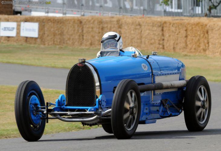 1931 Bugatti Type541 2667x1826 wallpaper