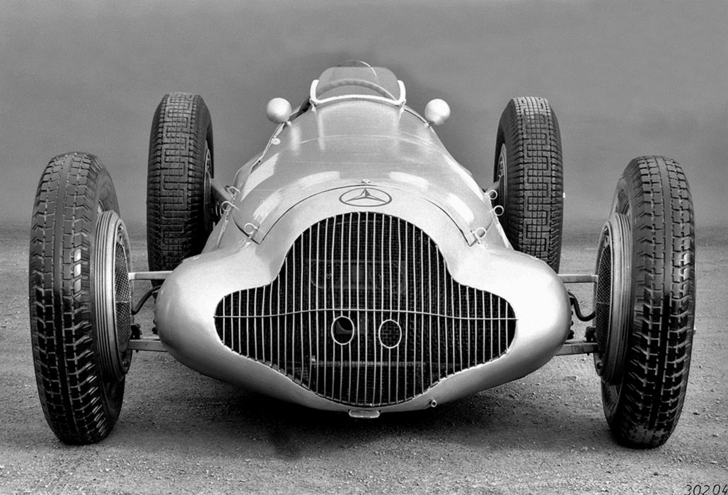 1938 MercedesBenz W1541 2667x1815 wallpaper