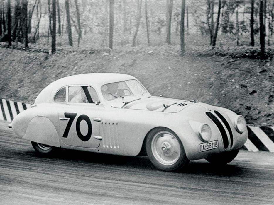 1939 BMW 328MilleMigliaCoup1 2667x2000 wallpaper
