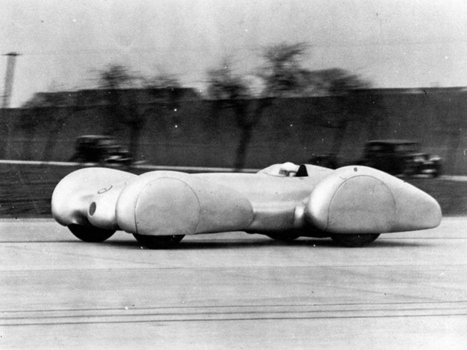 1939 MercedesBenz W154Record2 2667x2000 wallpaper