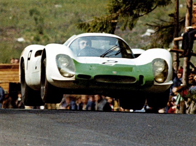 1968 Porsche 908Coup3 2667x1987 wallpaper
