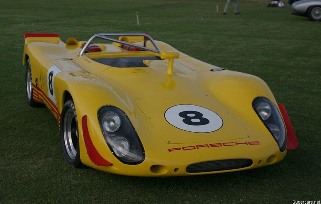 1969 Porsche 9082Spyder1 2667x1696 wallpaper