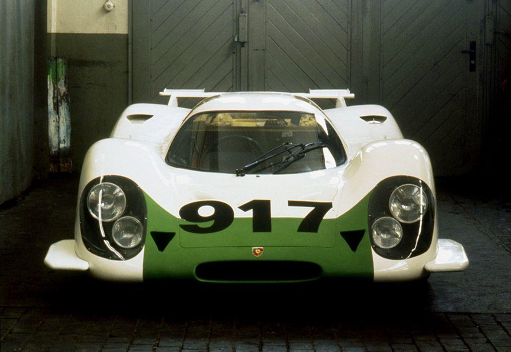1969 Porsche 9171 2667x1839 wallpaper