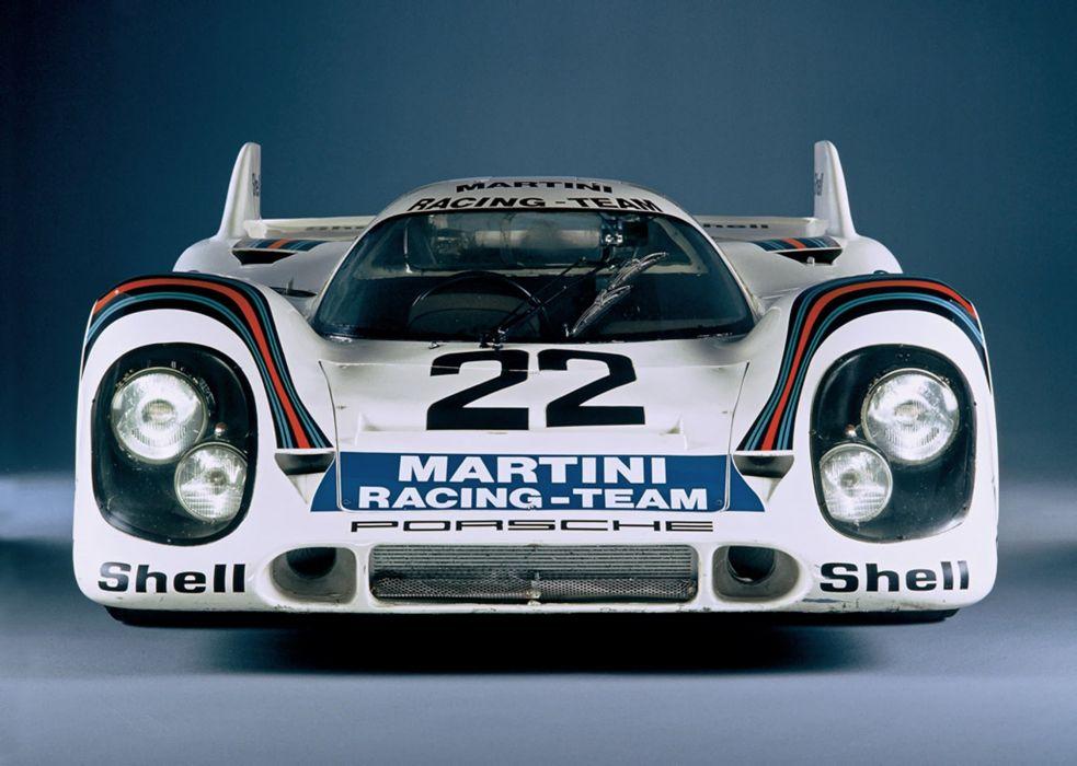 1970 Porsche 917Kurzheck1 2667x1899 wallpaper