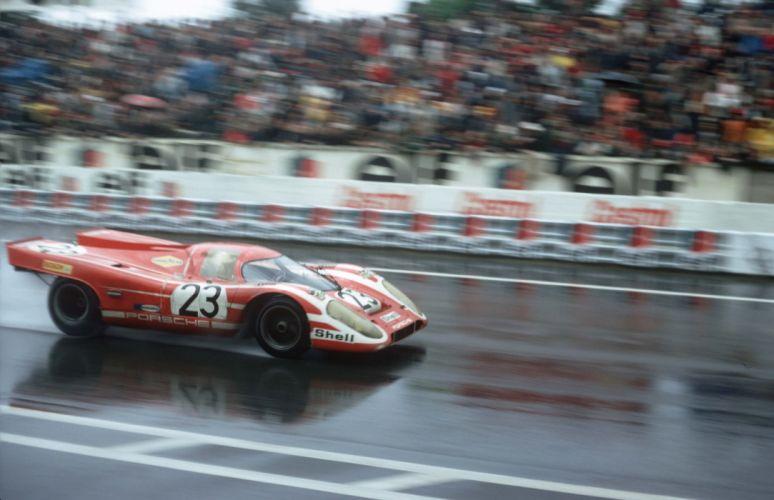 1970 Porsche 917Kurzheck-2-1536 wallpaper