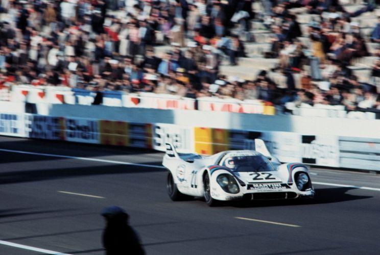 1970 Porsche 917Kurzheck-6-1536 wallpaper