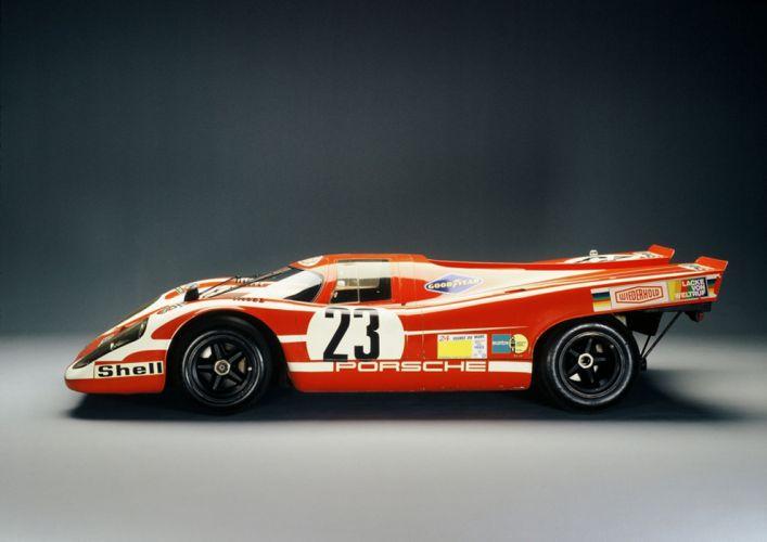1970 Porsche 917Kurzheck7 2667x1886 wallpaper