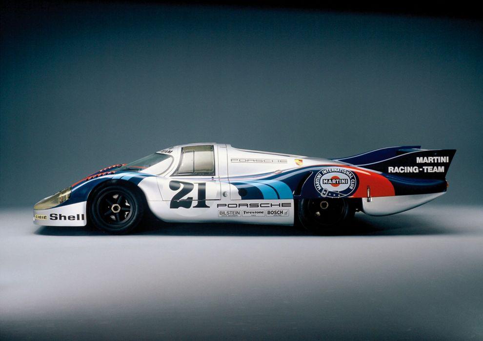 1970 Porsche 917Langheck1 2667x1886 wallpaper