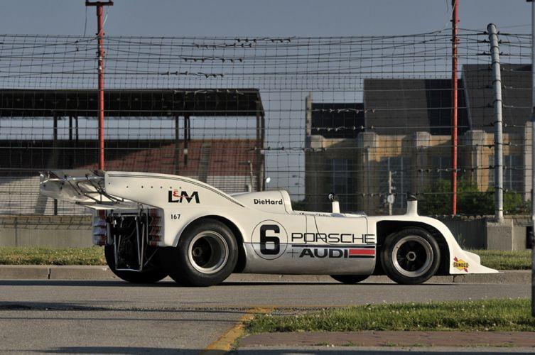 1972 Porsche 917102 2667x1771 wallpaper