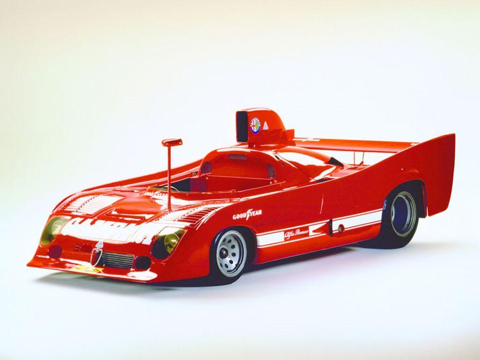 1975 AlfaRomeo 333TT122 2667x2000 wallpaper