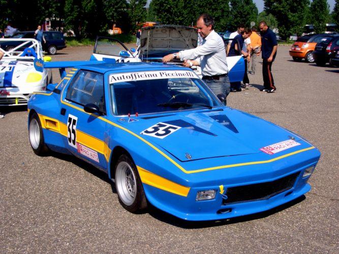 1975-Fiat-X1-9-Dallara_1 wallpaper