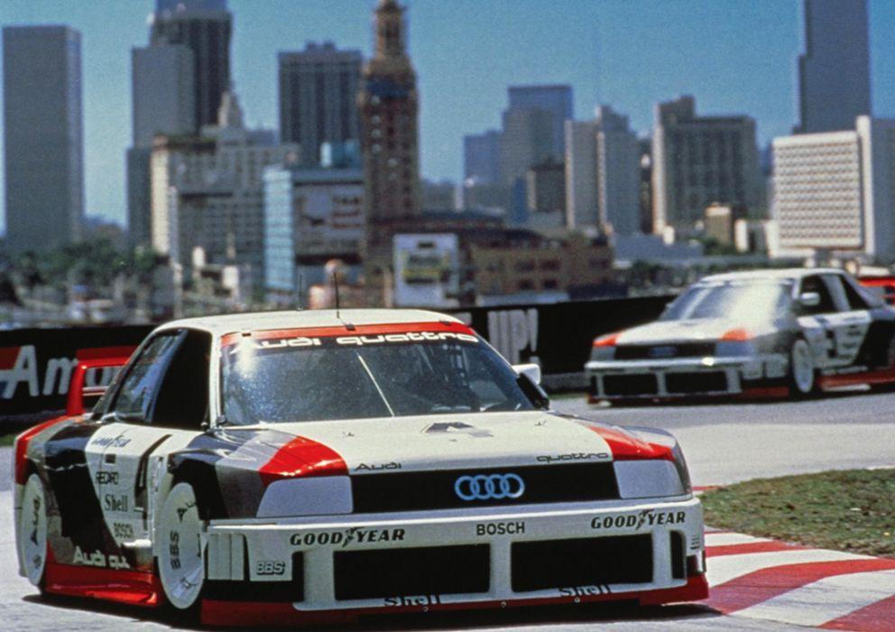 1989 Audi 90QuattroIMSAGTO1 2667x1883 wallpaper