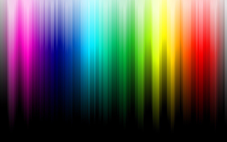 Spectrum Background Background Color Spectrum