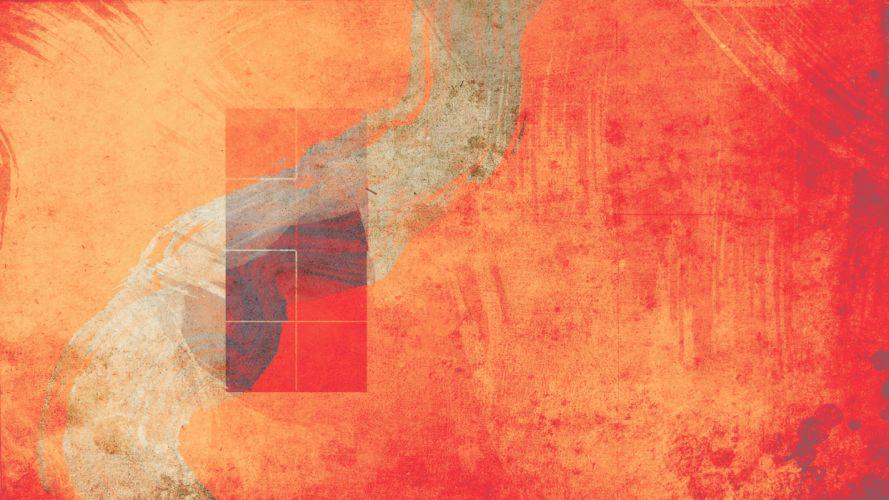 abstract artwork wallpaper