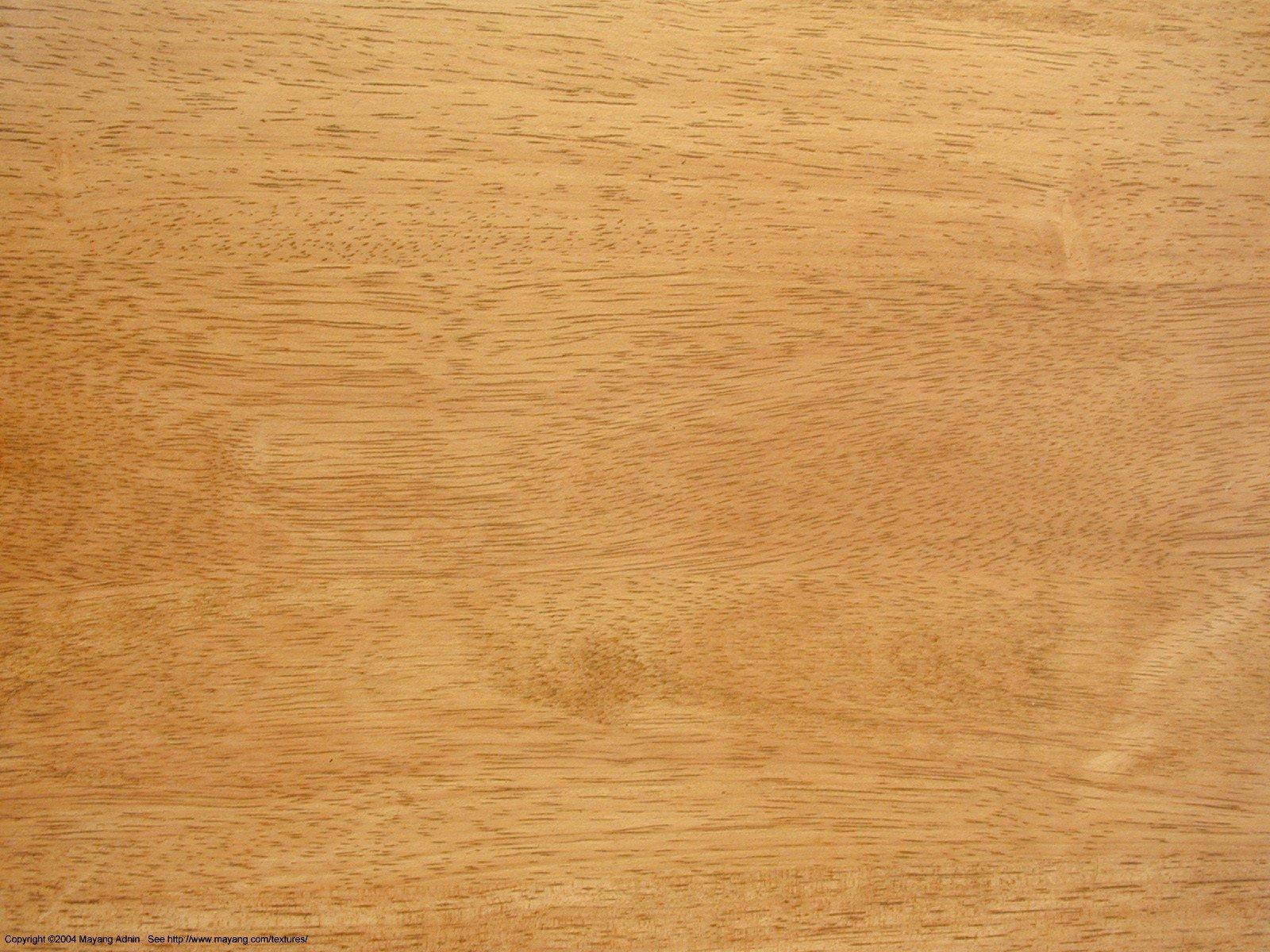 Light Wood Texture : Light wood textures wallpaper  1600x1200  316056  WallpaperUP