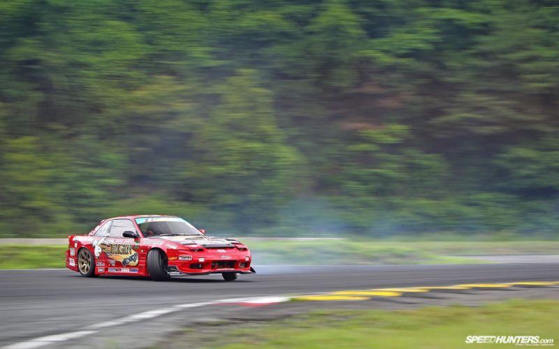 cars drifting cars wallpaper