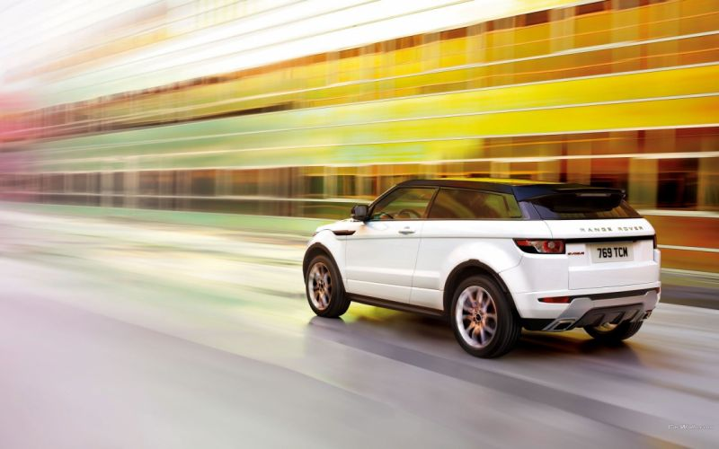 cars Land Rover Range Rover land wallpaper