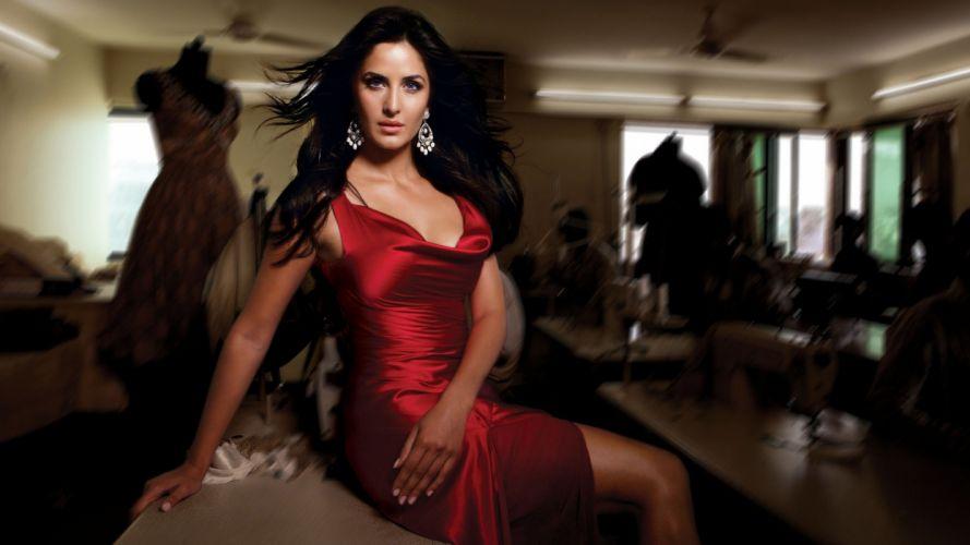 women actress Katrina Kaif indian girls Bollywood actress models wallpaper