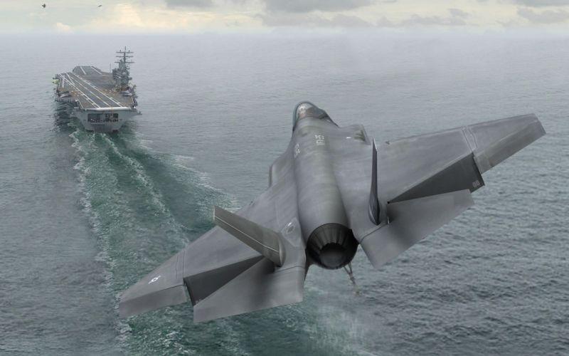 vehicles aircraft carriers wallpaper