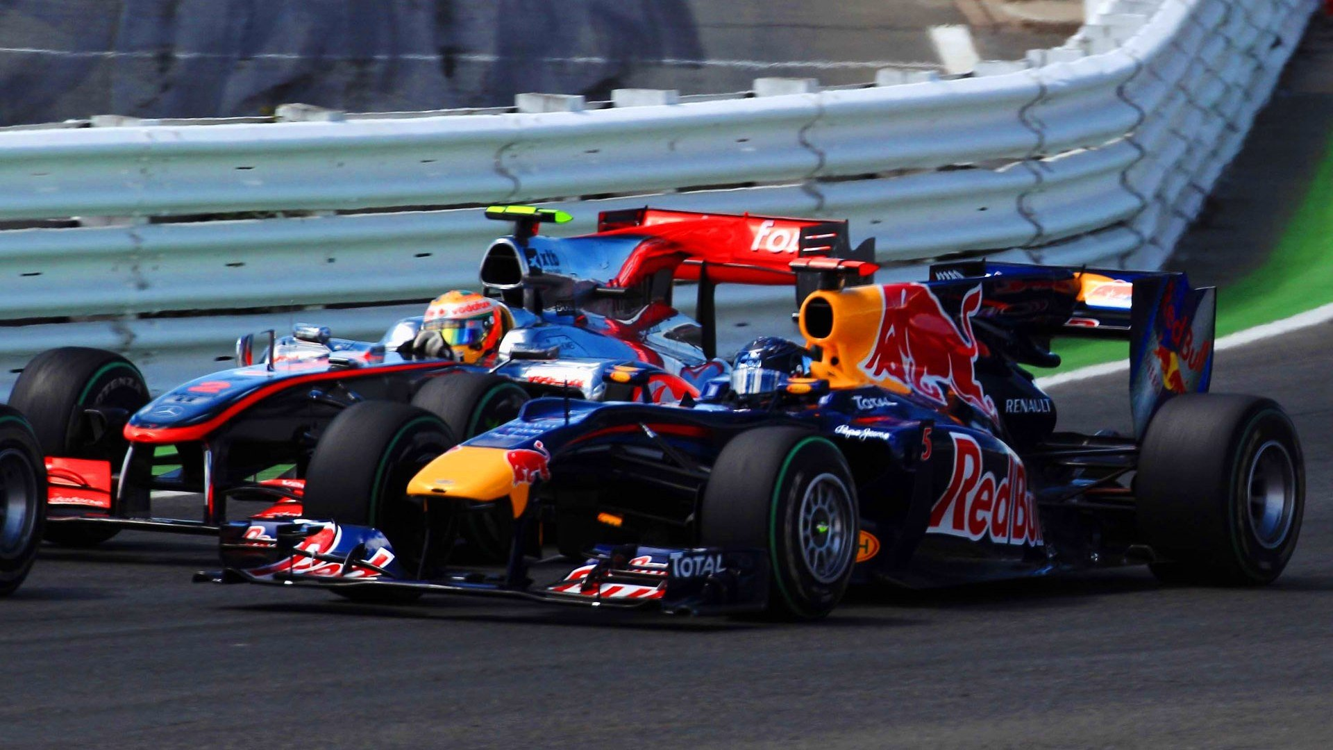 cars sports formula one red bull racing wallpaper