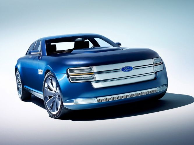 cars automobiles wallpaper