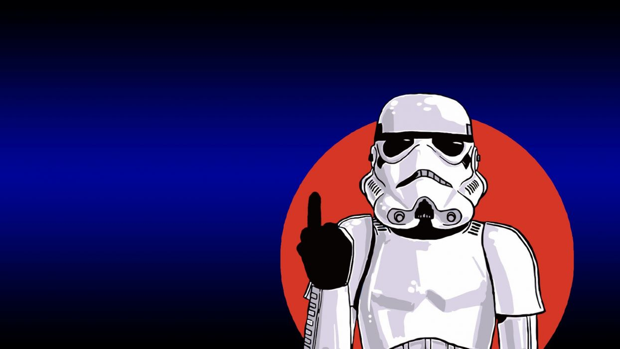 Star Wars Stormtroopers Wallpaper 1920x1080 316472 Wallpaperup