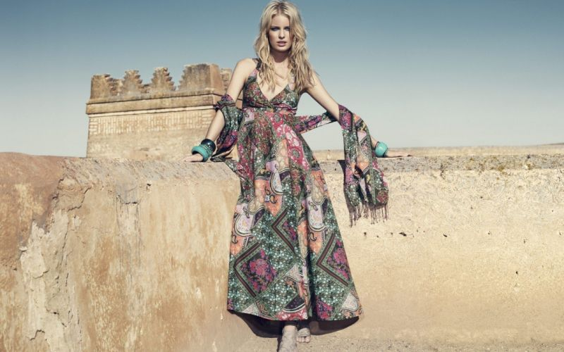 women models Arabic Arabian arabian style wallpaper