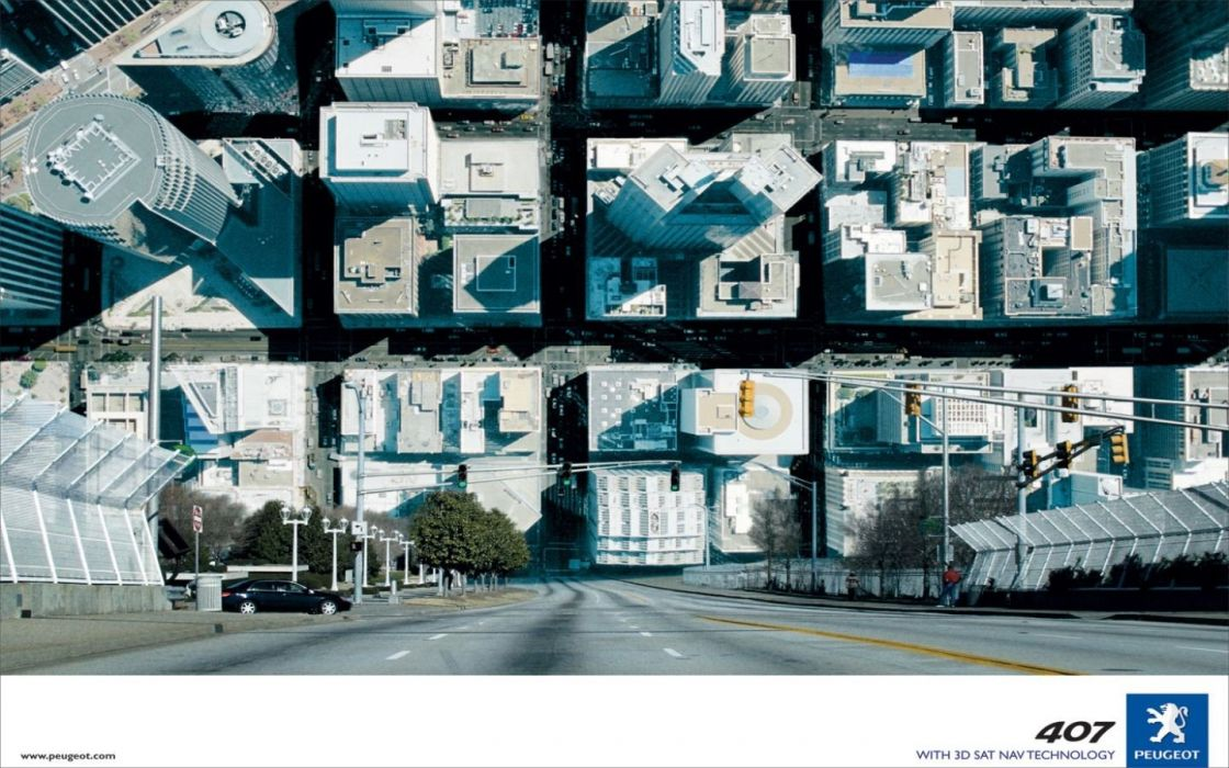 Peugeot wallpaper