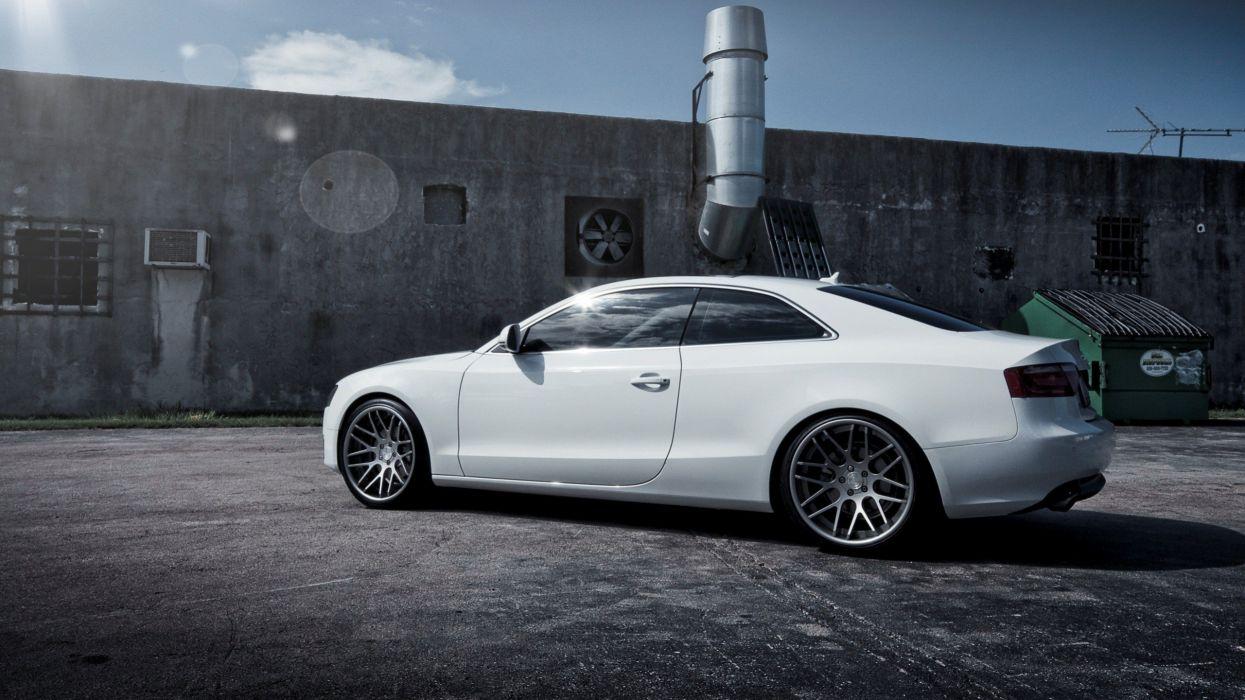 white cars transportation wheels speed automobiles wallpaper