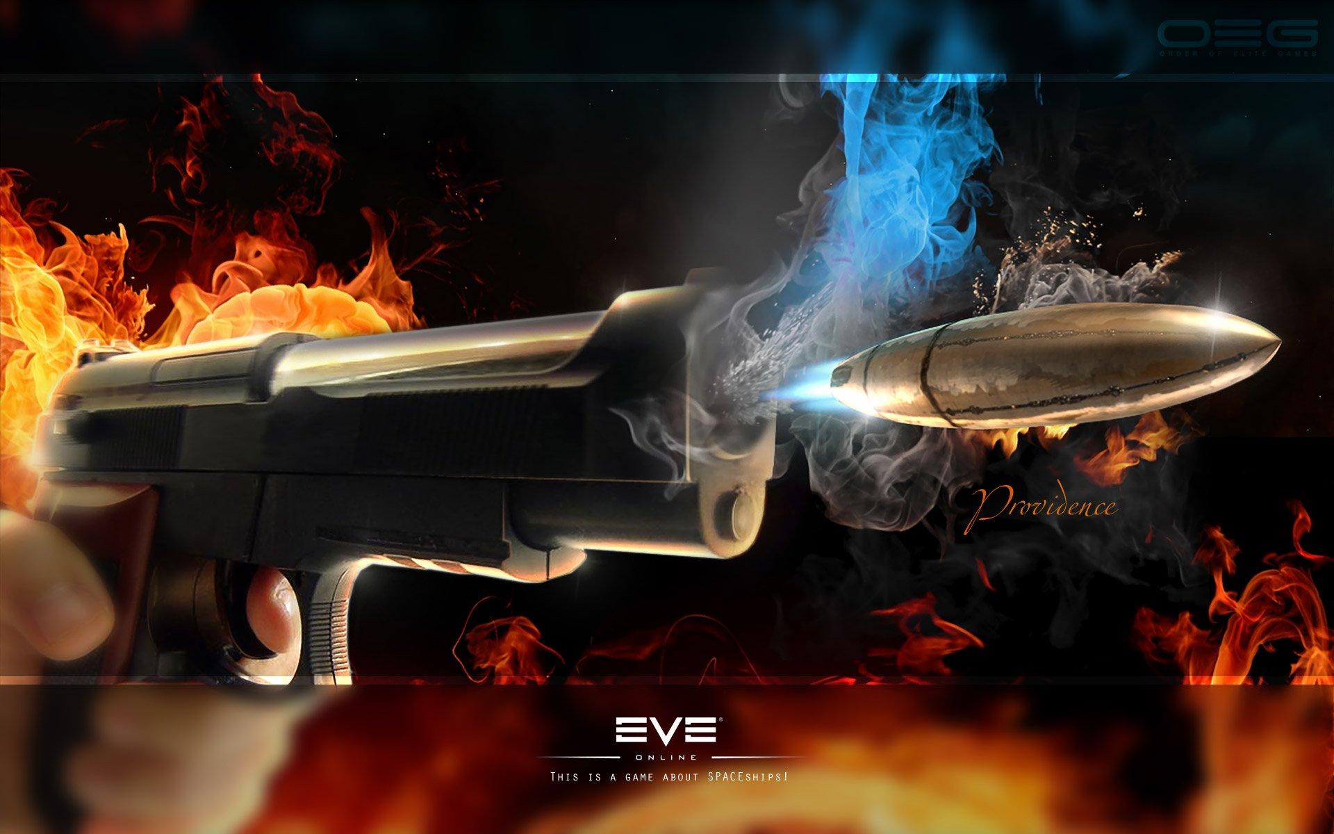 Abstract guns fire bullets wallpaper | 1920x1200 | 316775 ...