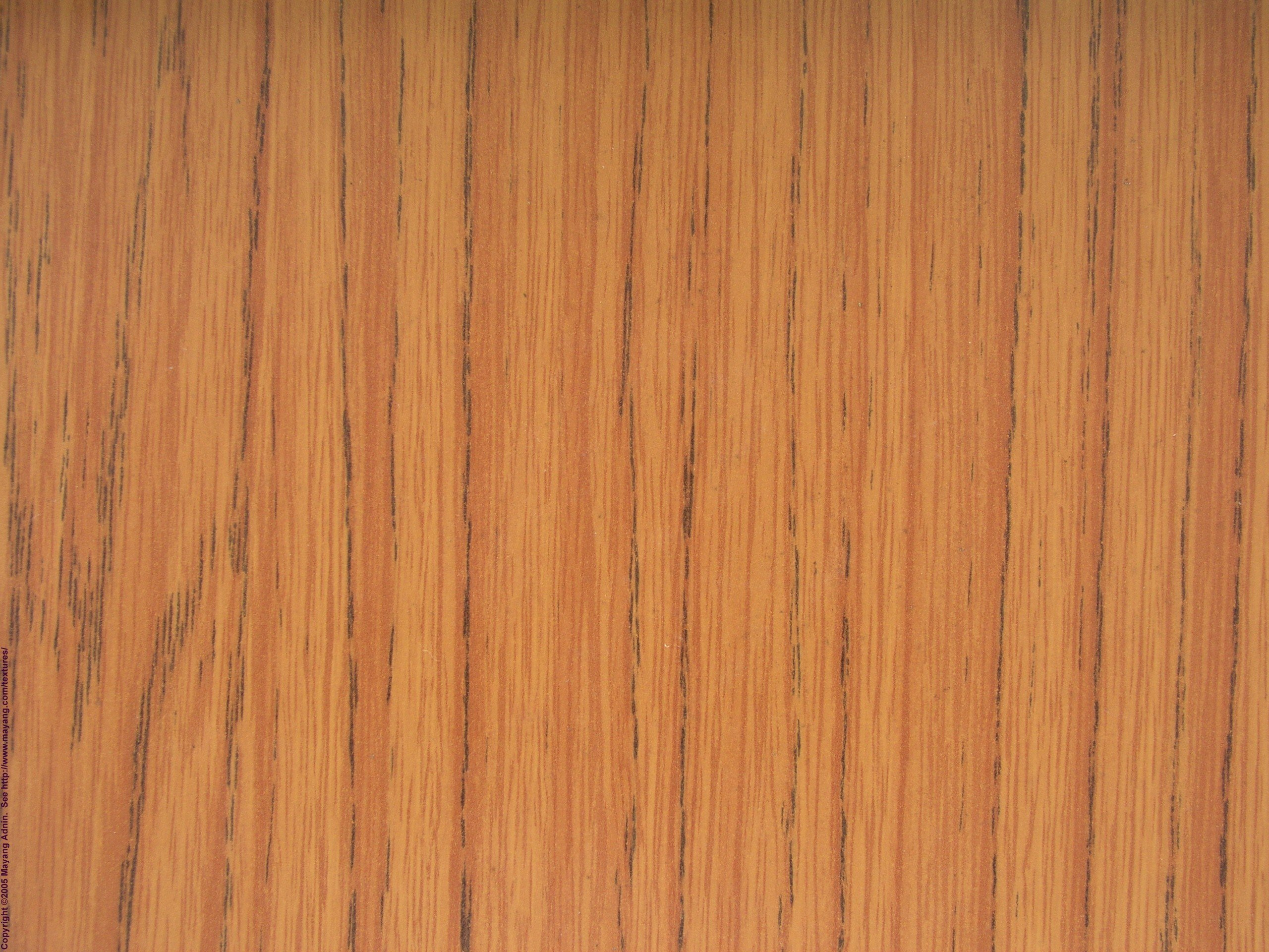Wood_plastic_textures on Left And Right