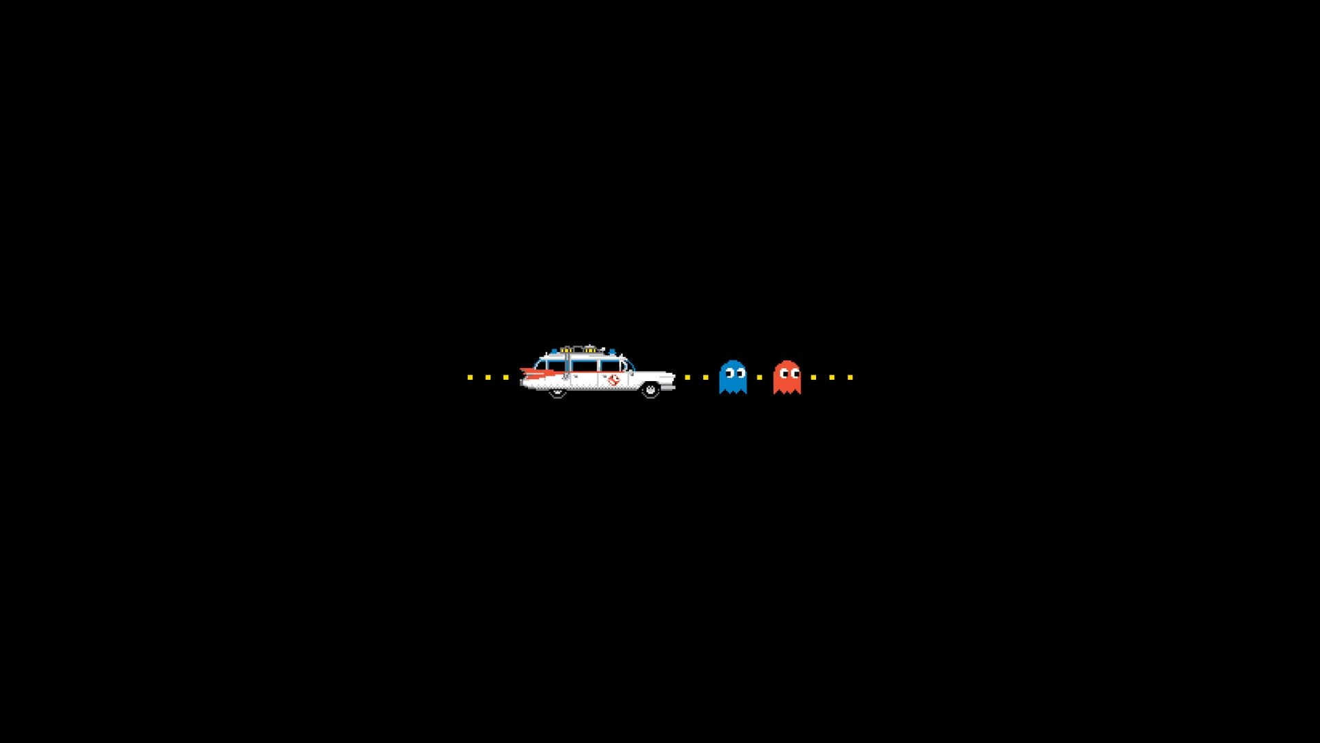 ghostbusters wallpapers WallpaperUP