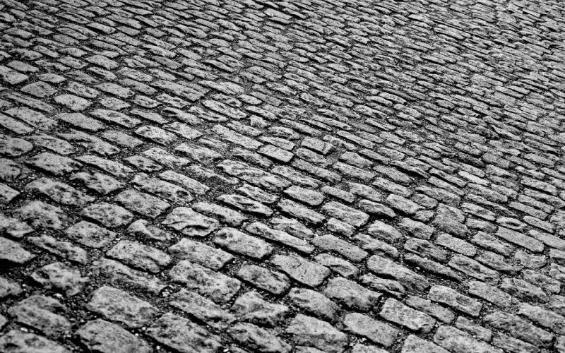 stones textures pavement wallpaper
