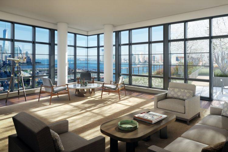 interior design room house home apartment condo (8) wallpaper